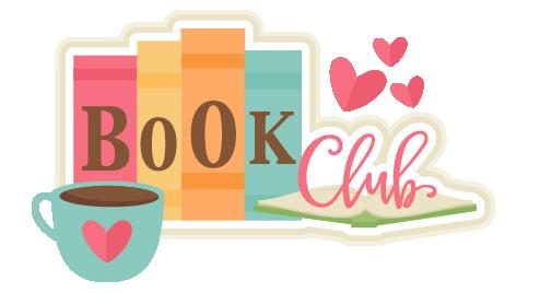 Ladies' Book Club - Kitts Creek HOA