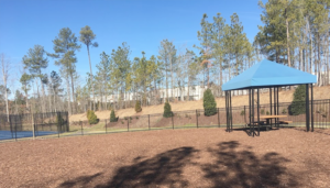Dog Park (OPENING SOON!)